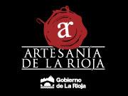 Fardelejos Miguel Solana es un producto con sello de Artesanía de La Rioja